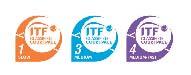 ITF-01