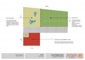 REGINA-progetto-area-ludica-esterna-01