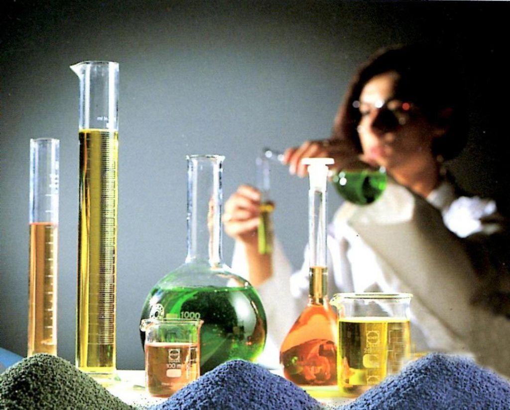 ricerca-e-sviluppo-manto-sintetico