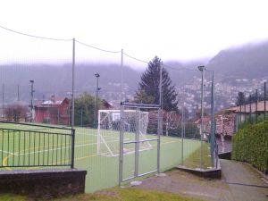 TORNO_recinzione_1